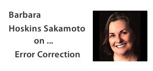 Barb Sakamoto