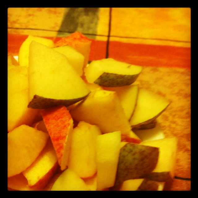 healthy fruit to eat how to catch fruit flies