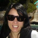 Marisa Paven