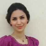 Maryam Fazeli