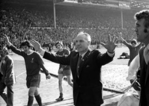 BARRY IMAGE 1 shankly,_bill_1971_4b15108b8dc50845464549