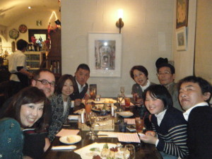 CHIYUKI-image3