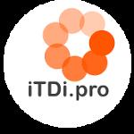 iTDi-circle