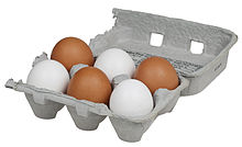 220px-6-Pack-Chicken-Eggs
