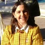 Maria Bossa