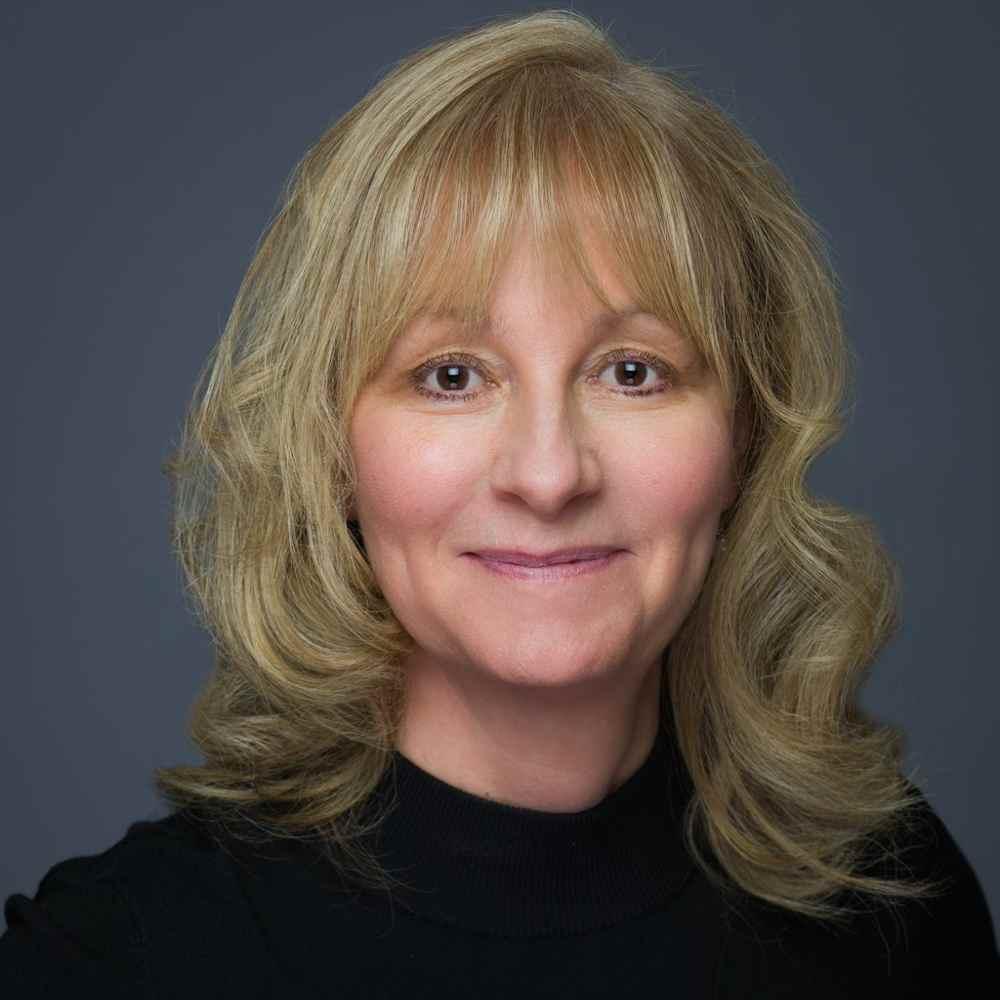 Patrice Palmer profile picture