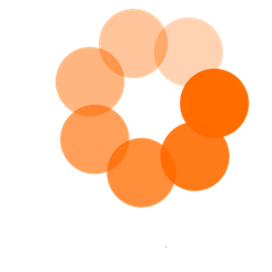 iTDi Blog