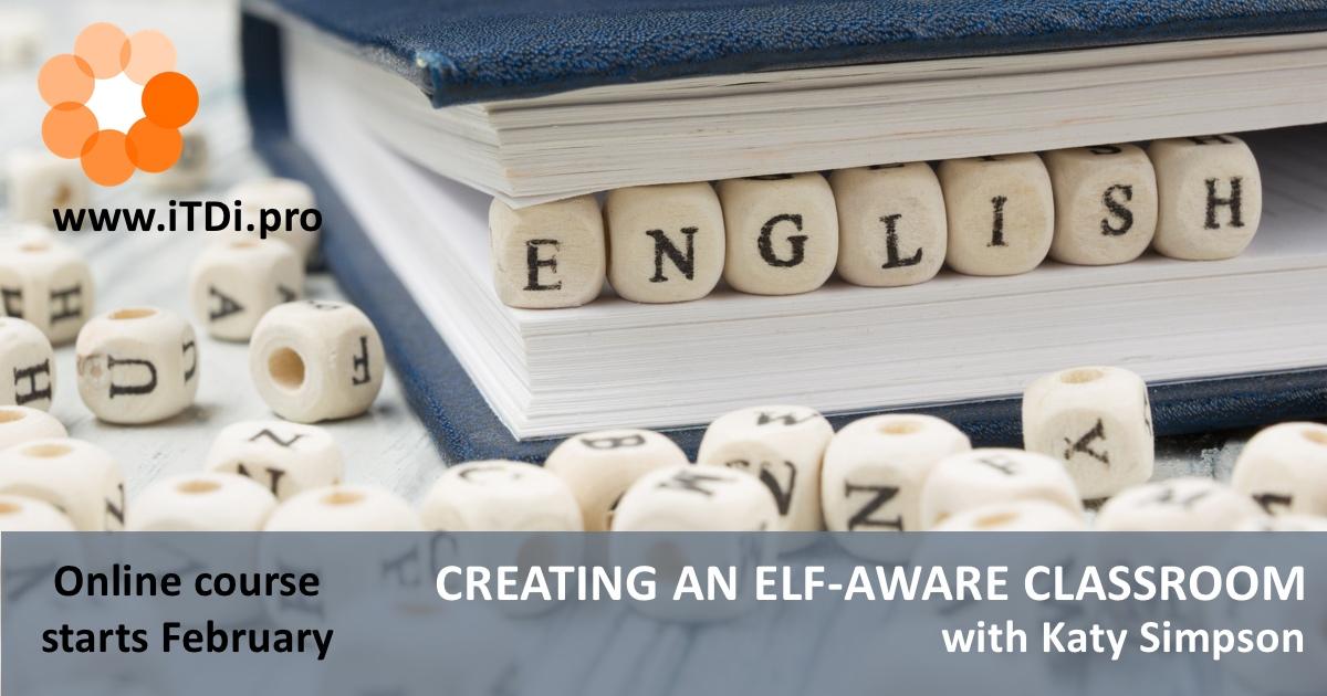 Creating an ELF-Aware Classroom