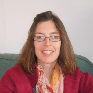 Frances Watkins