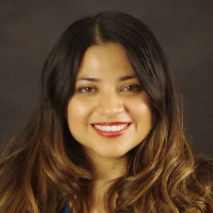 Shelly Sanchez Terrell
