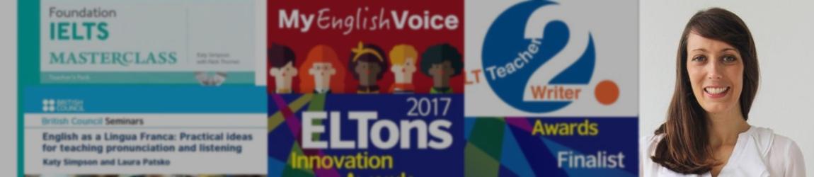 ELF Aware Classroom course
