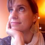 Josette LeBlanc