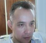 Miguel Profile