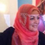 Faten Romdhani