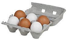 220px-6-Pack-Chicken-Eggs