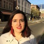 laura_profile