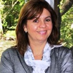 Roseli Serra