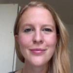 Jessica Brook profile