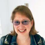Ruthie Iida