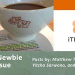 blog161005