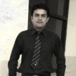 Profile picture of Noman Alam