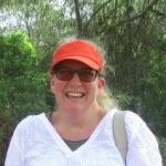 Profile picture of Sabrina Wilson