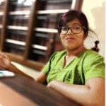 Profile picture of Devasena R
