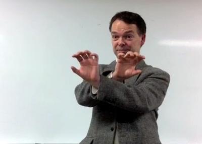 Correction Techniques Scott Thornbury