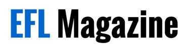 EFL Magazine