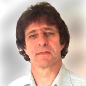 Adrian Doff