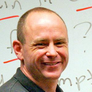 Jason R. Levine