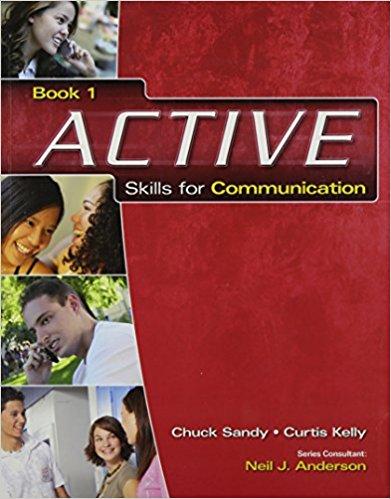 Active Skills