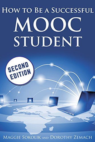 How to be a succesful mooc student