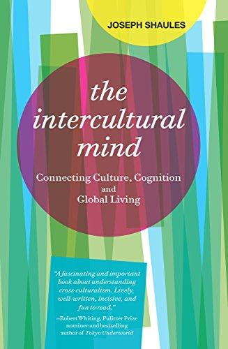 Intercultural Mind