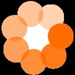 iTDi-logo